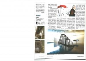 Asian Art News Steven Pettifor November_December 2014