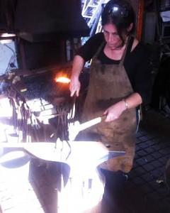 blacksmith 7